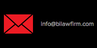 BILAW_contact_MAIL_wide.jpg