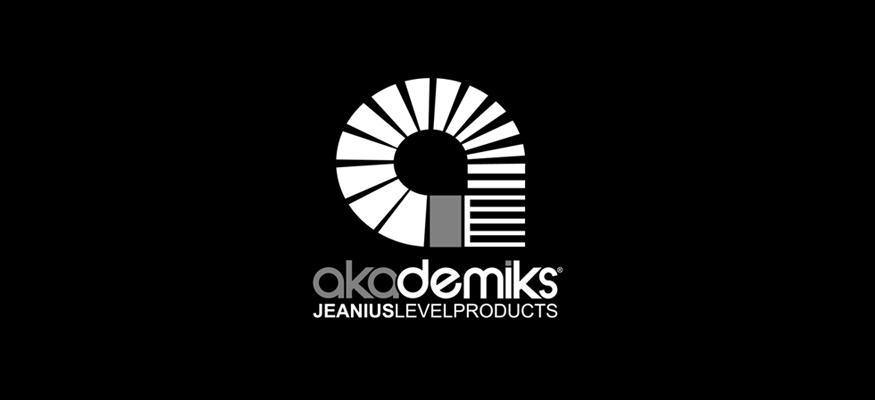 BILAW_main_logos_AKADEMIKS.jpg