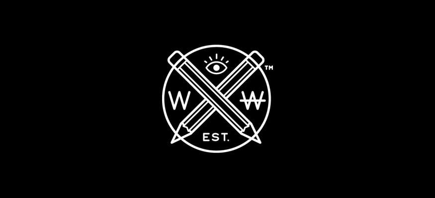 BILAW_main_logos_WNW.jpg