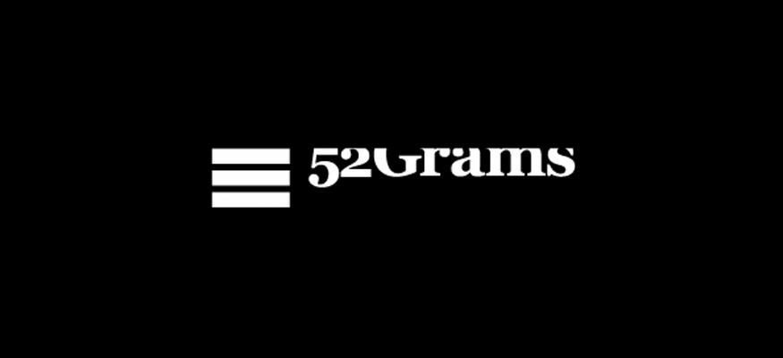 BILAW_main_logos_52GRAMS.jpg