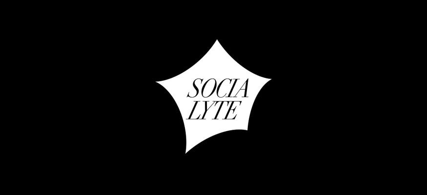 BILAW_main_logos_SOCIALYTE.jpg