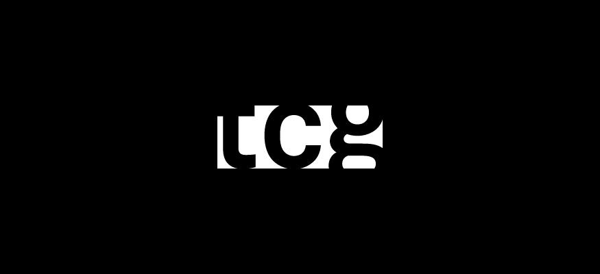 BILAW_main_logos_TCG.jpg