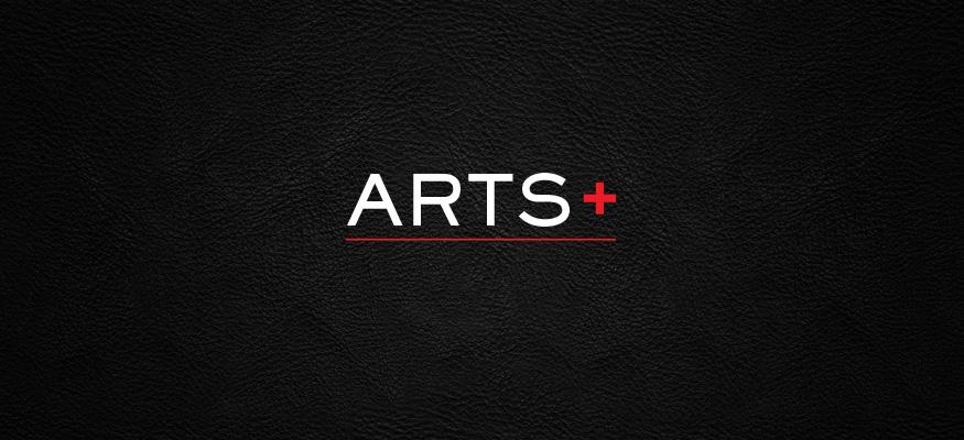 BILAW_main_logos_ARTS.jpg