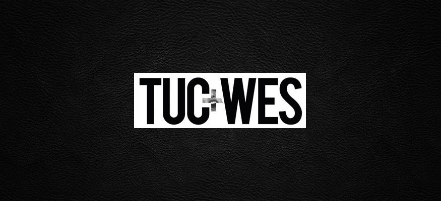 BILAW_main_logos_TUCWES.jpg
