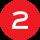 BILAW_2_icon.png