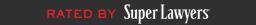 BILAW_SuperLawyers_bar04.jpg