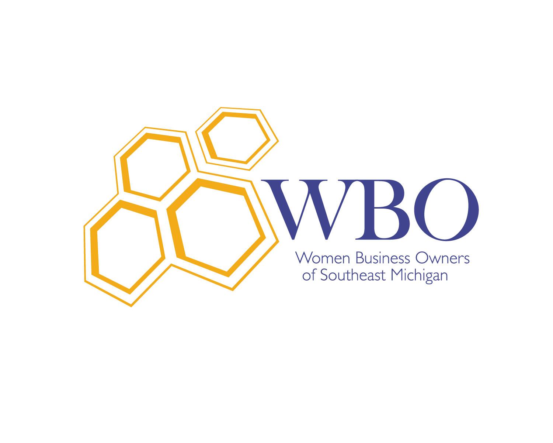 1_WBO_logo_final-01.jpg