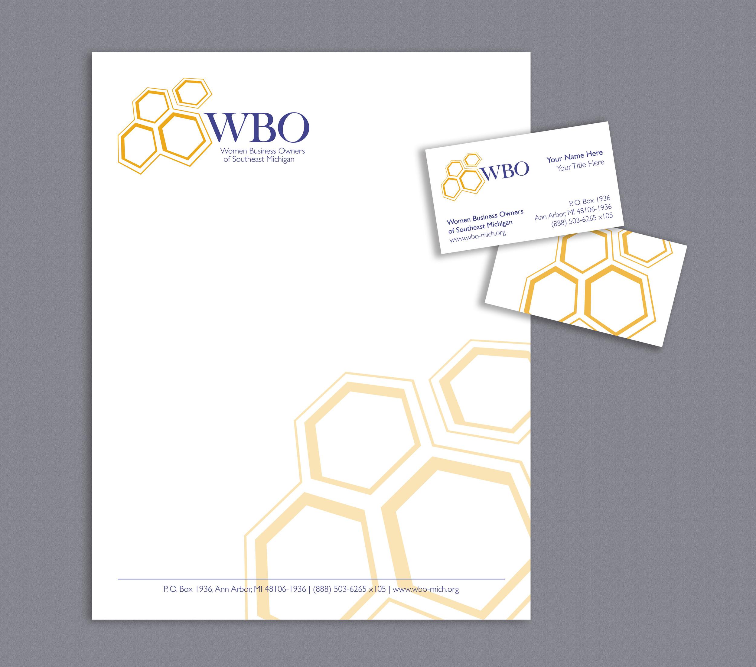 WBO_PortfolioWeb copy.jpg