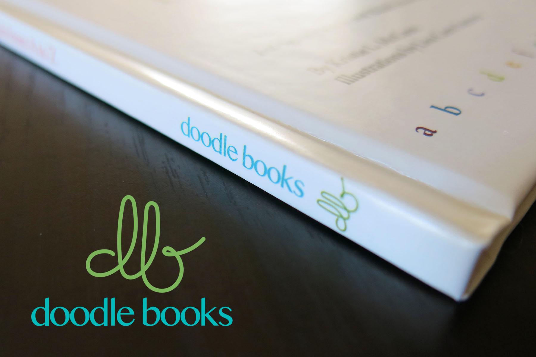 DoodleBooks_Spine.jpg
