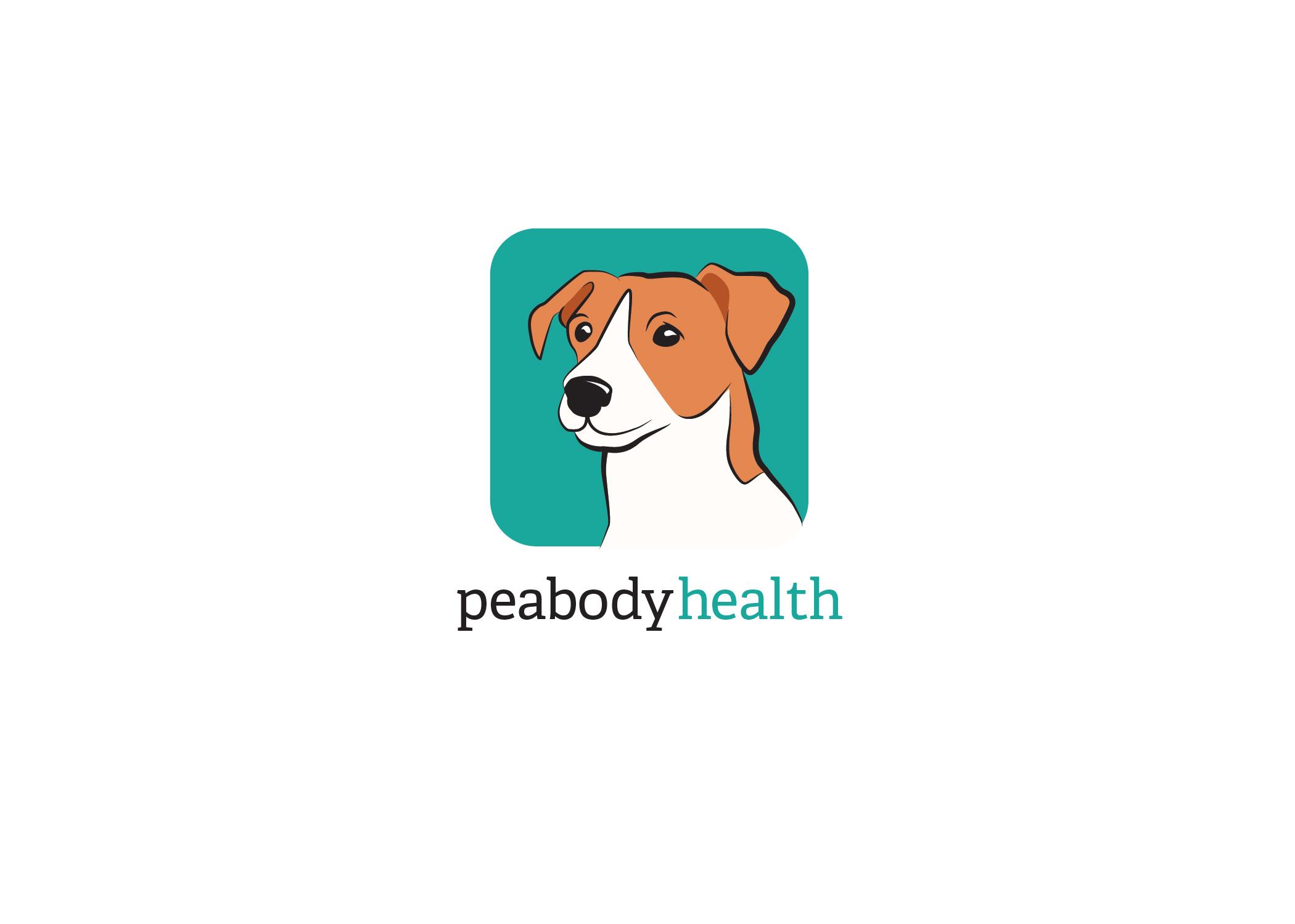 PeabodyHealth_Final-01.jpg
