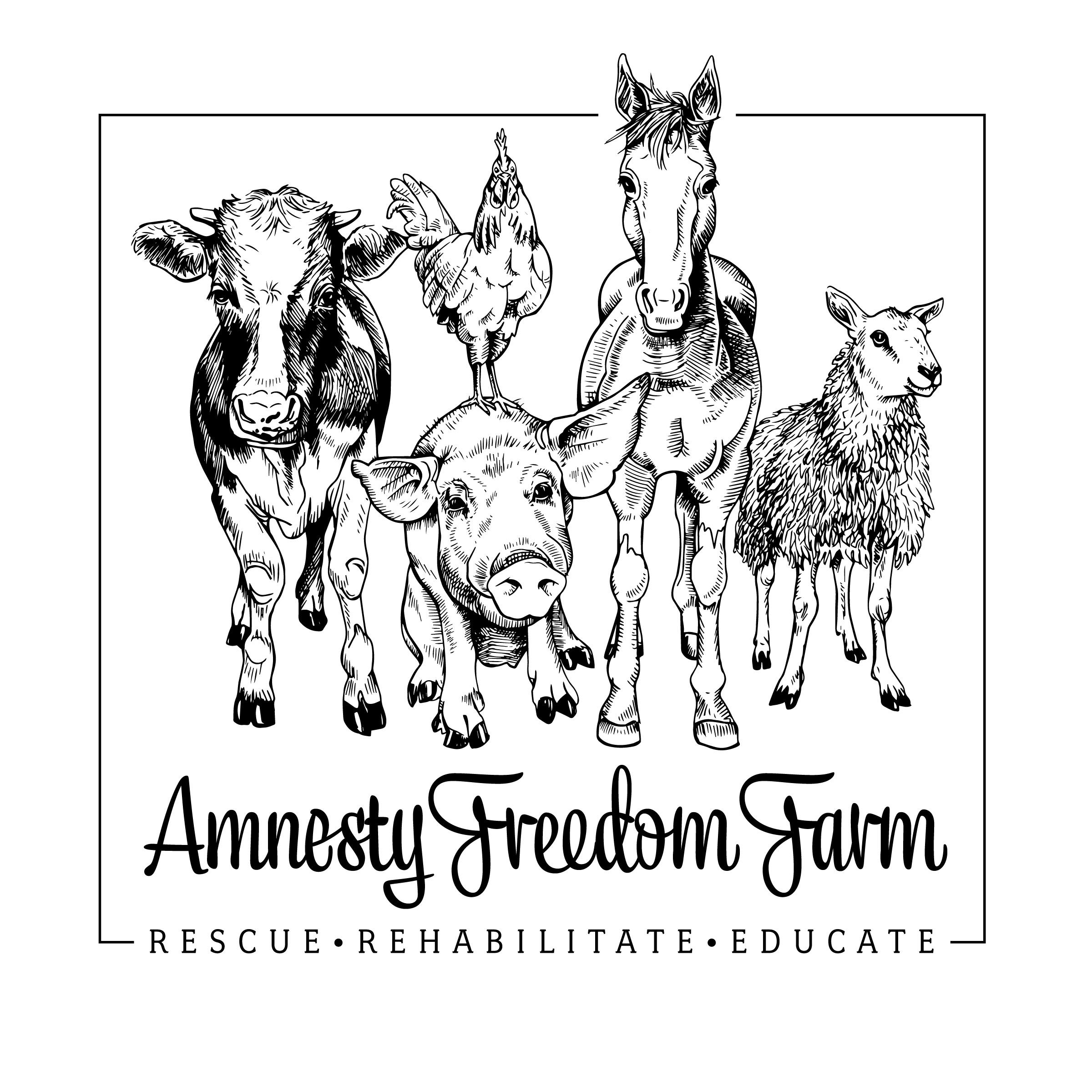 Logo_AmnestyFreedomFarm.jpg