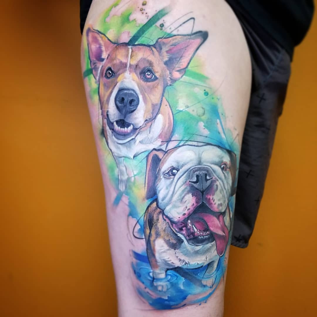 Watercolor Tattoo Dog Portraits.jpg
