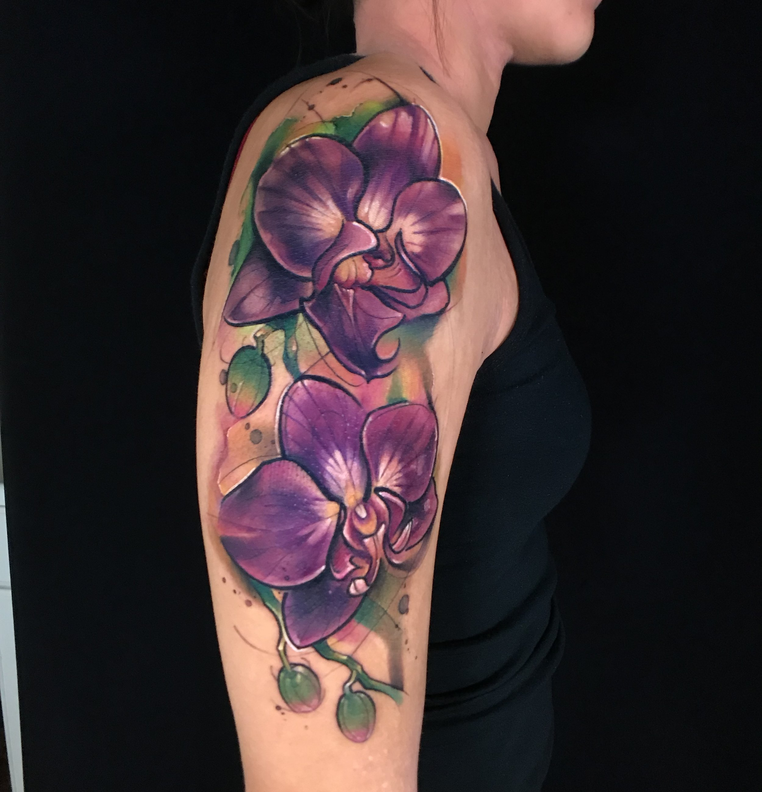 Watercolor Tattoo Orchids.jpg