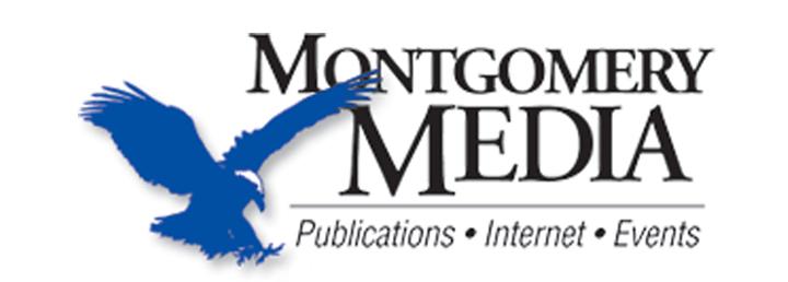 Mongomery Media.jpg