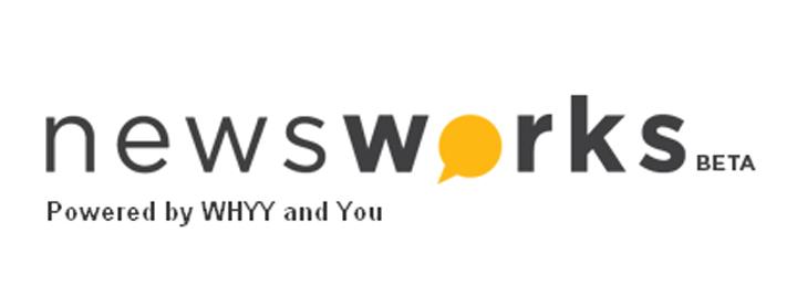 Newsworks.jpg
