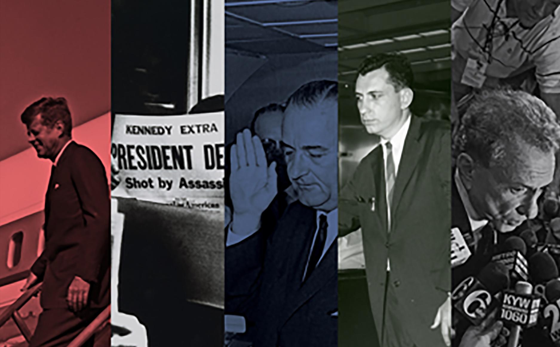 JFK - Small Image II.jpg