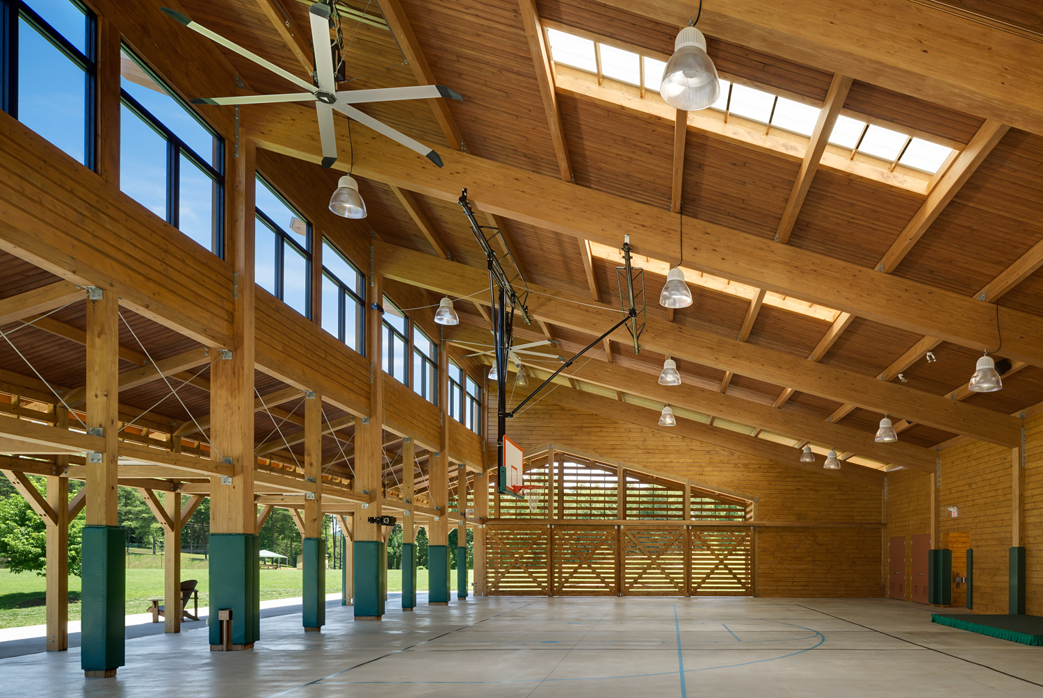 wood-design-2014-YMCA-Pavilion-at-Camp-Harrison_6.jpg