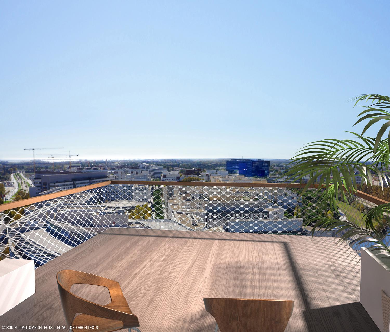 SFANLAOXO_Perspective_Balcon-vue-mairie.jpg