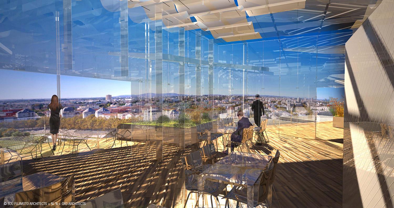 SFANLAOXO_Perspective_rooftop1.jpg
