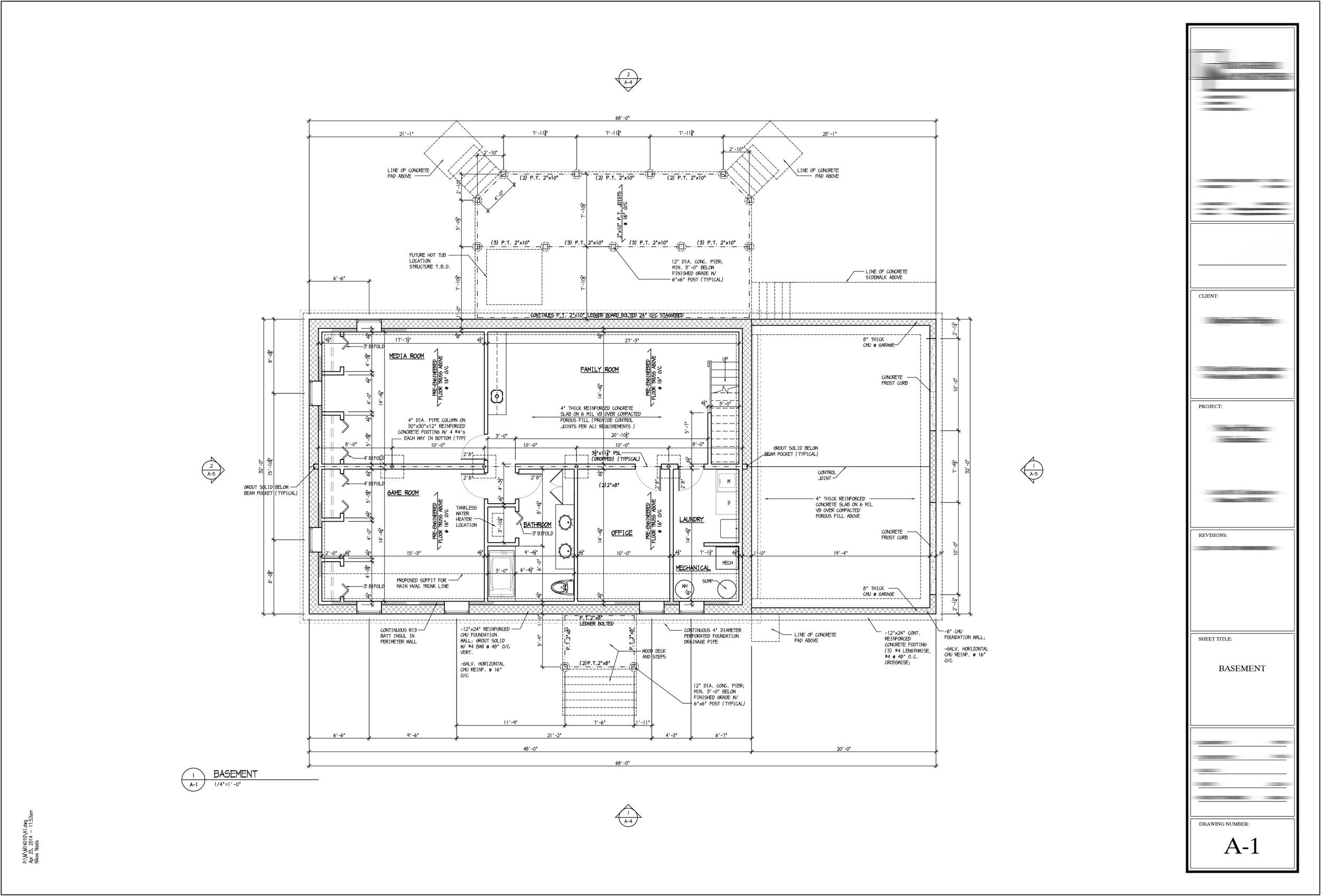 Sheet A1.jpg