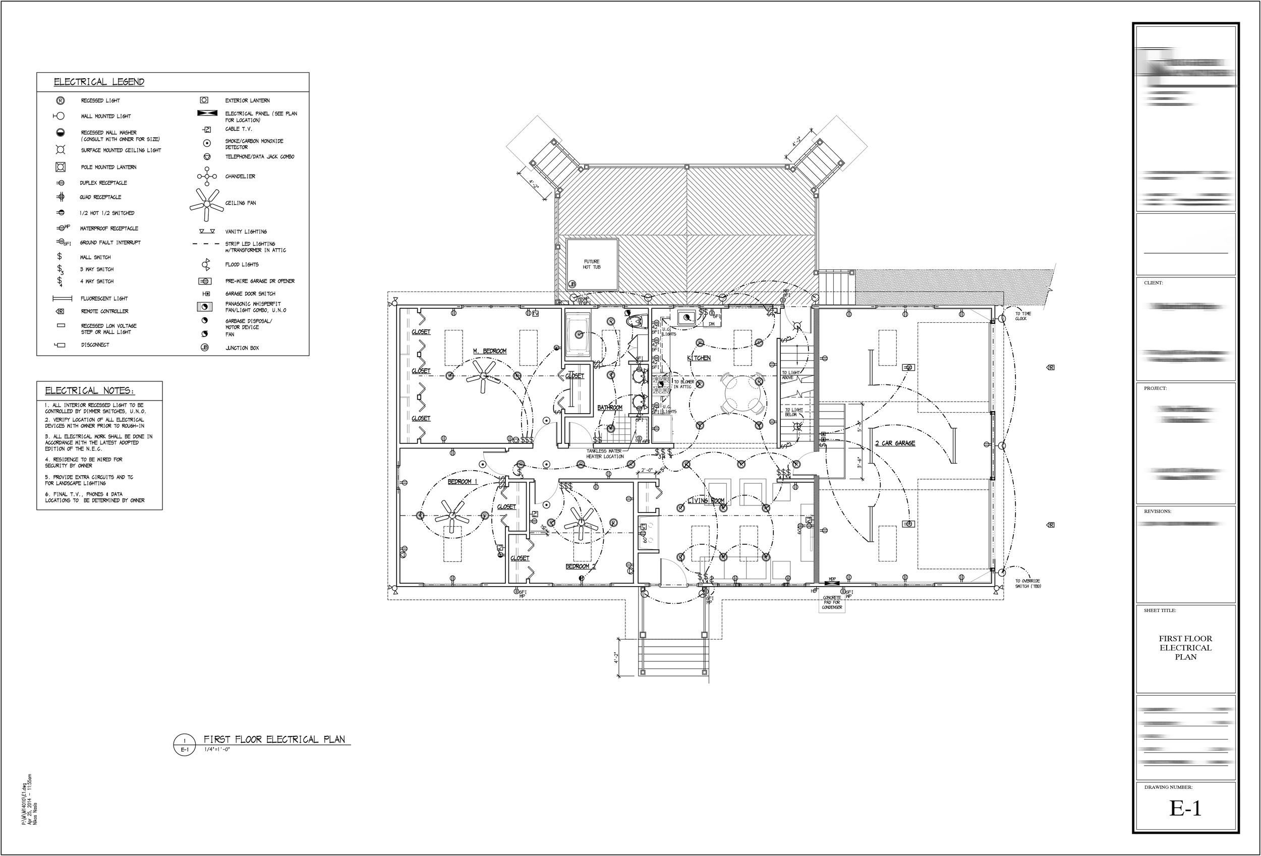 Sheet E11.jpg