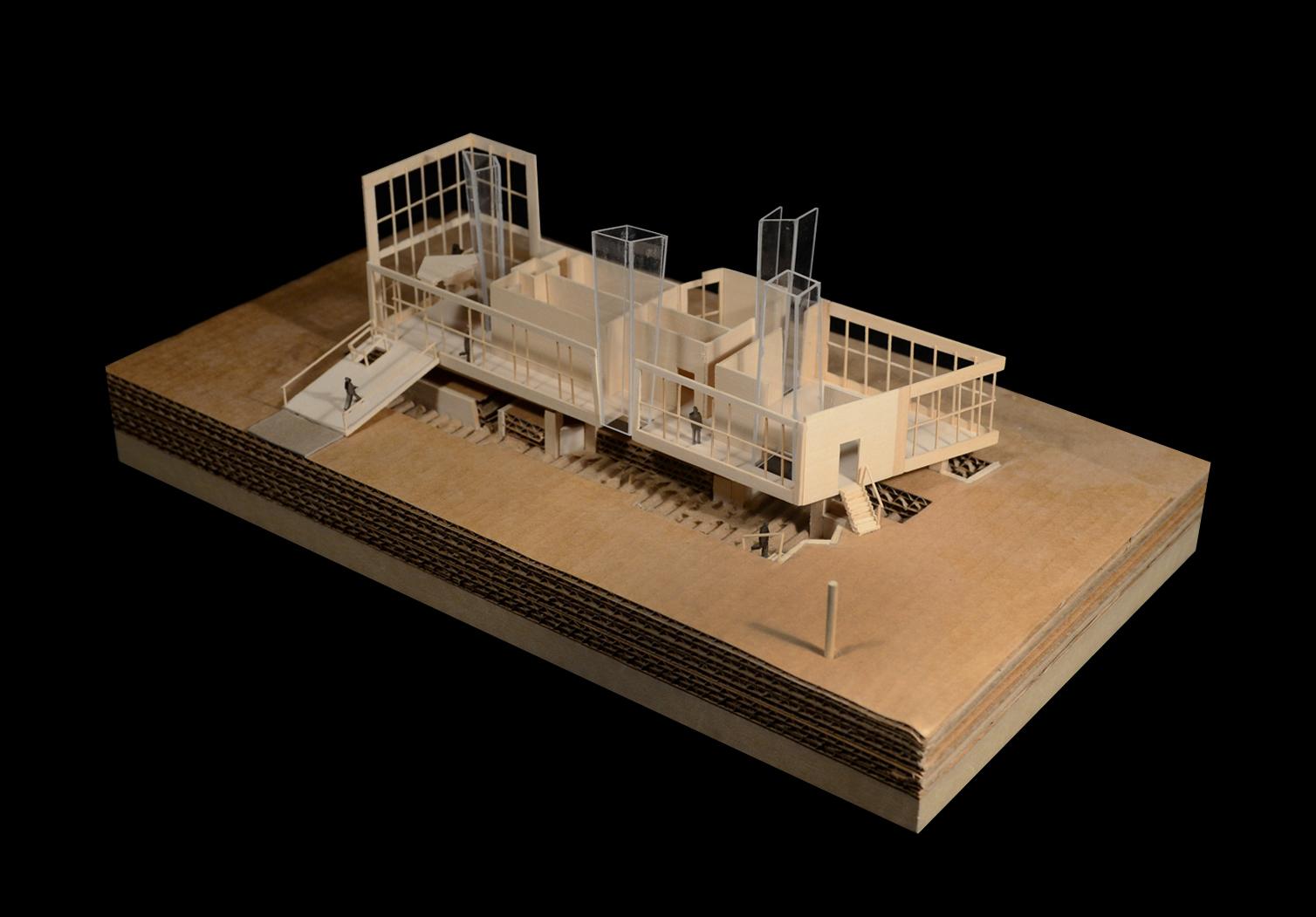 Archaeo - Model AB.jpg