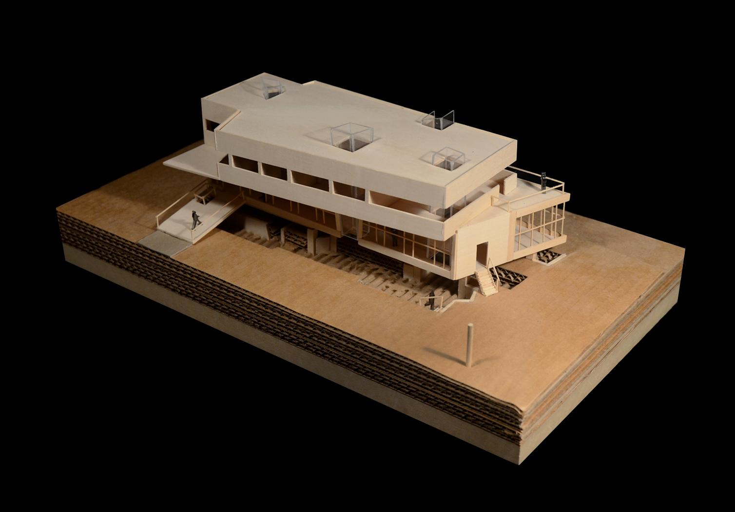 Archaeo - Model CB.jpg