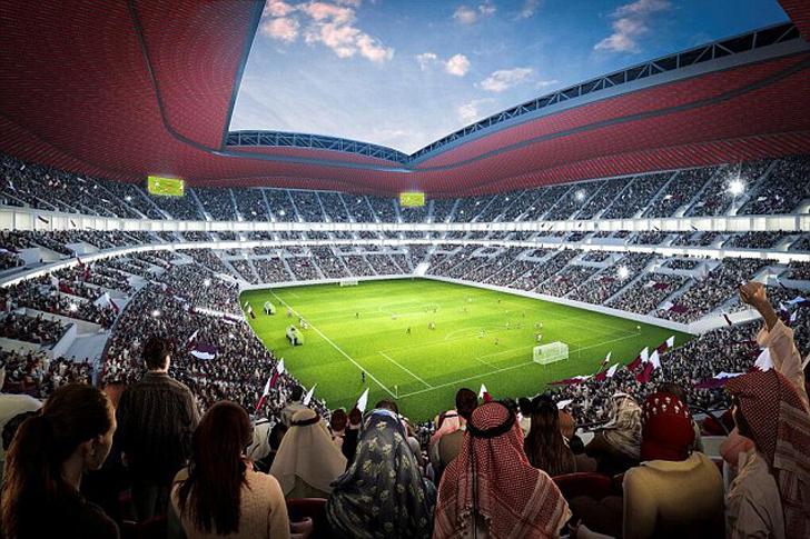 Al-Bayt-Stadium-Qatar-5.jpg
