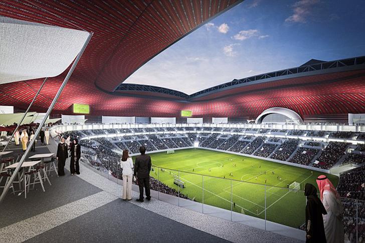 Al-Bayt-Stadium-Qatar-6.jpg