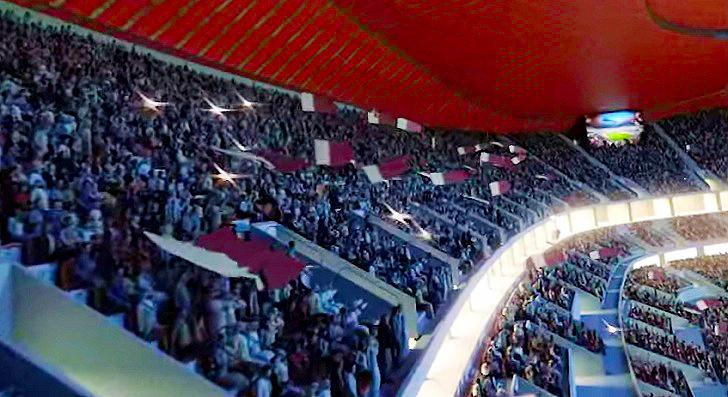 Al-Bayt-Stadium-Qatar-7.jpg