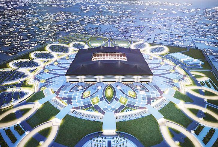 Al-Bayt-Stadium-Qatar-11.jpg