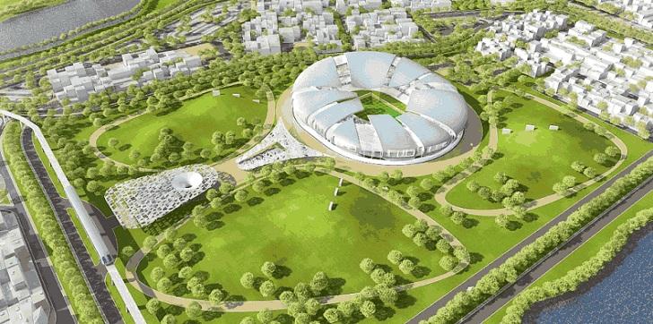 Qatar-Stadium-Tangram-1.jpg