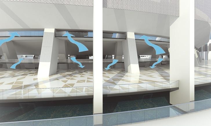 Qatar-Stadium-Tangram-3.jpg