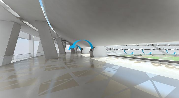 Qatar-Stadium-Tangram-5.jpg