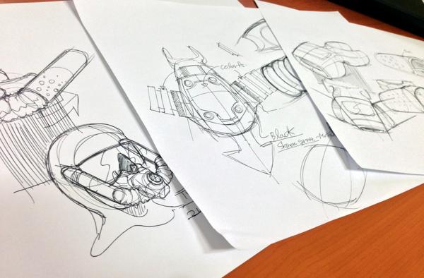 fish-scuba-mask-2.jpg