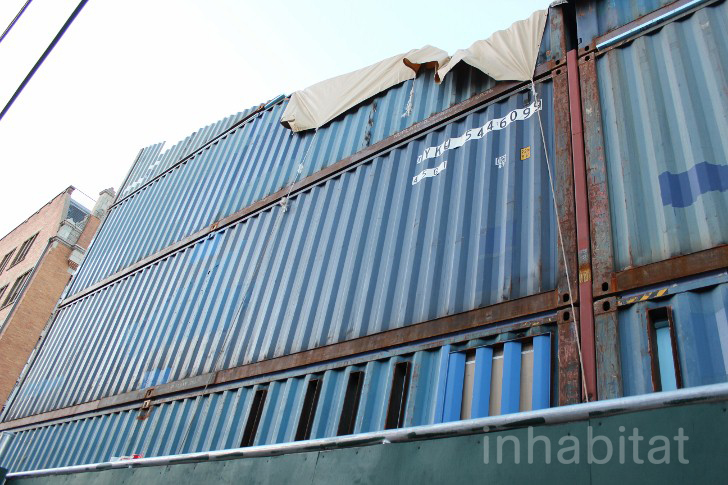 mon-shipping-container-prof.jpg