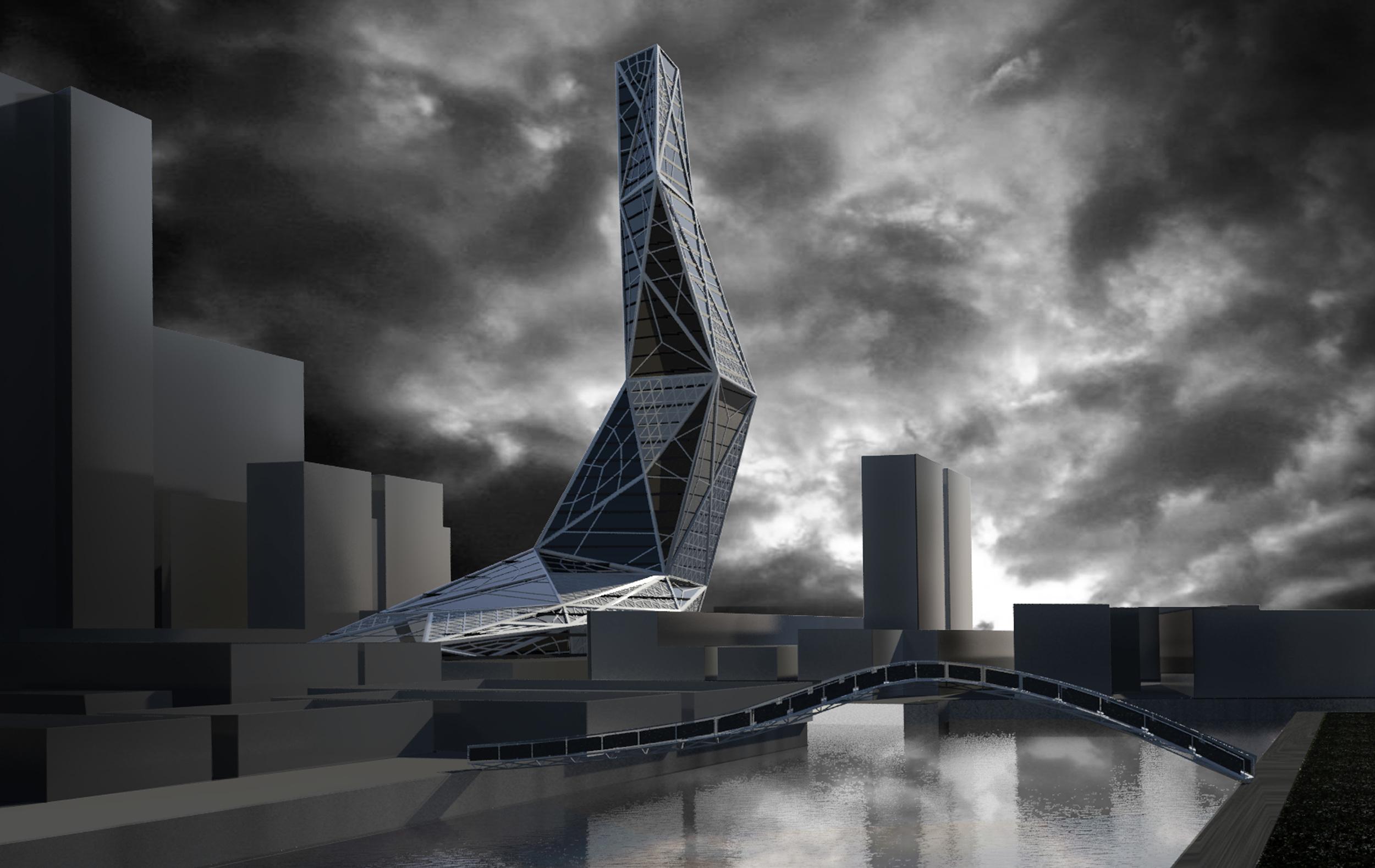 2N Tower.jpg