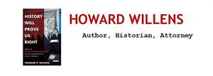 Howards Willens.jpg