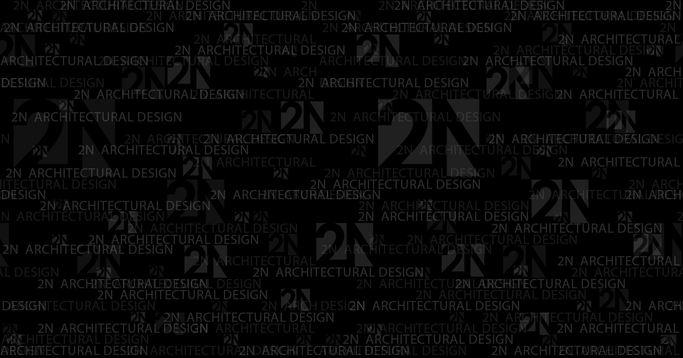 2N Architectural Design