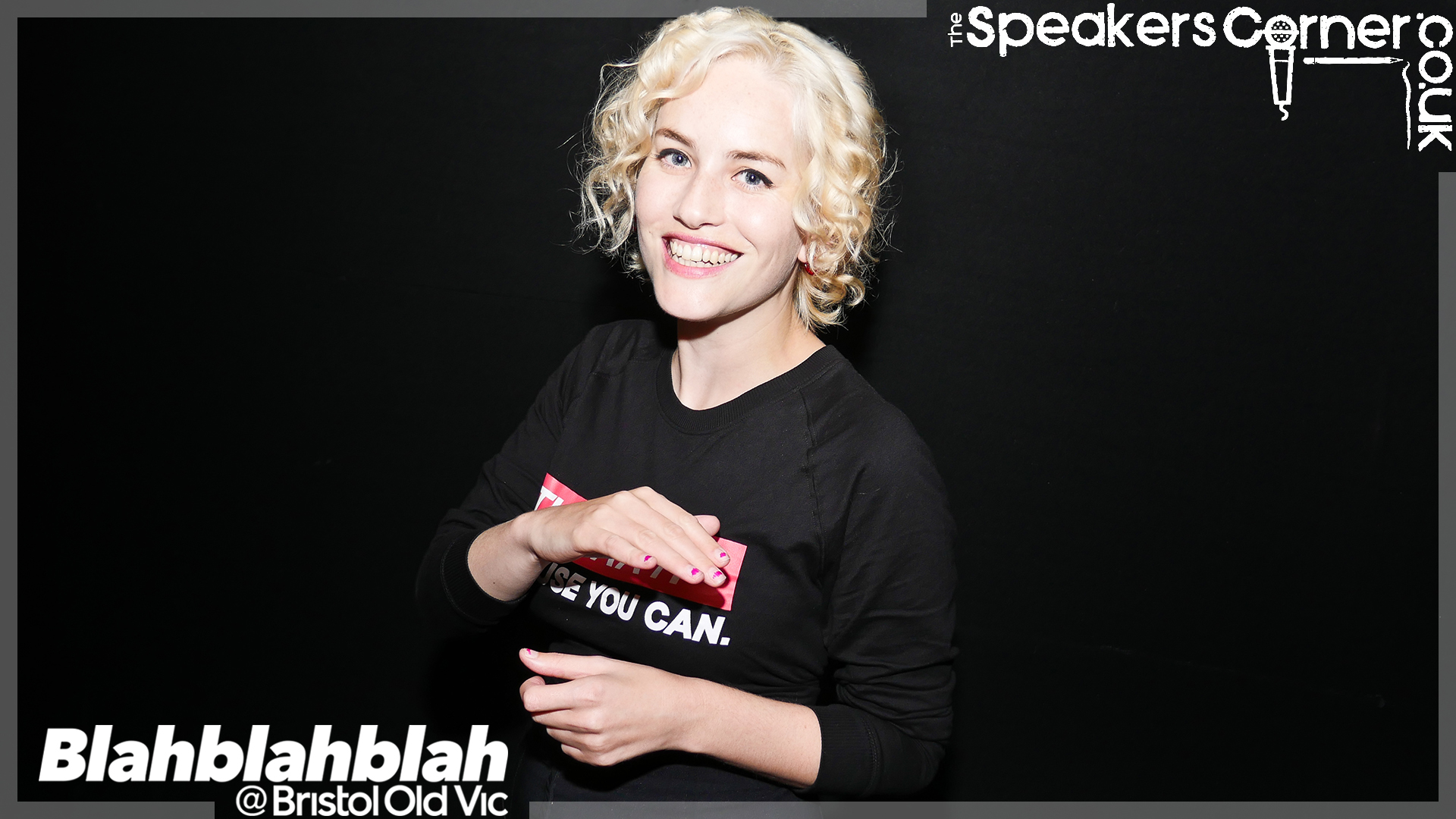 Rosy Carrick - Blahblahblah - October 2014 - Stamped.jpg