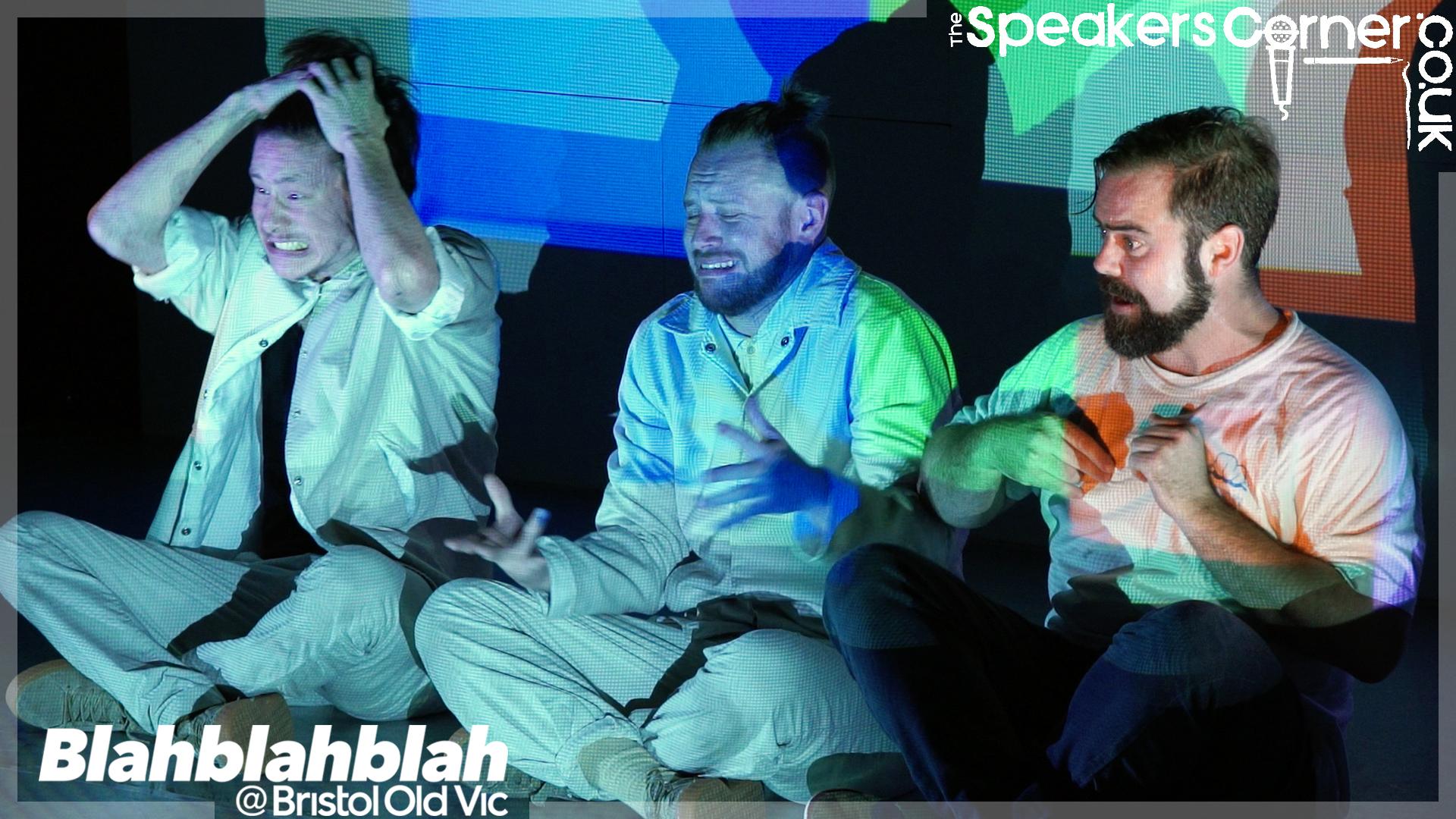 Blahblahblah - July 2015 - SHAMEjb - 10.jpg