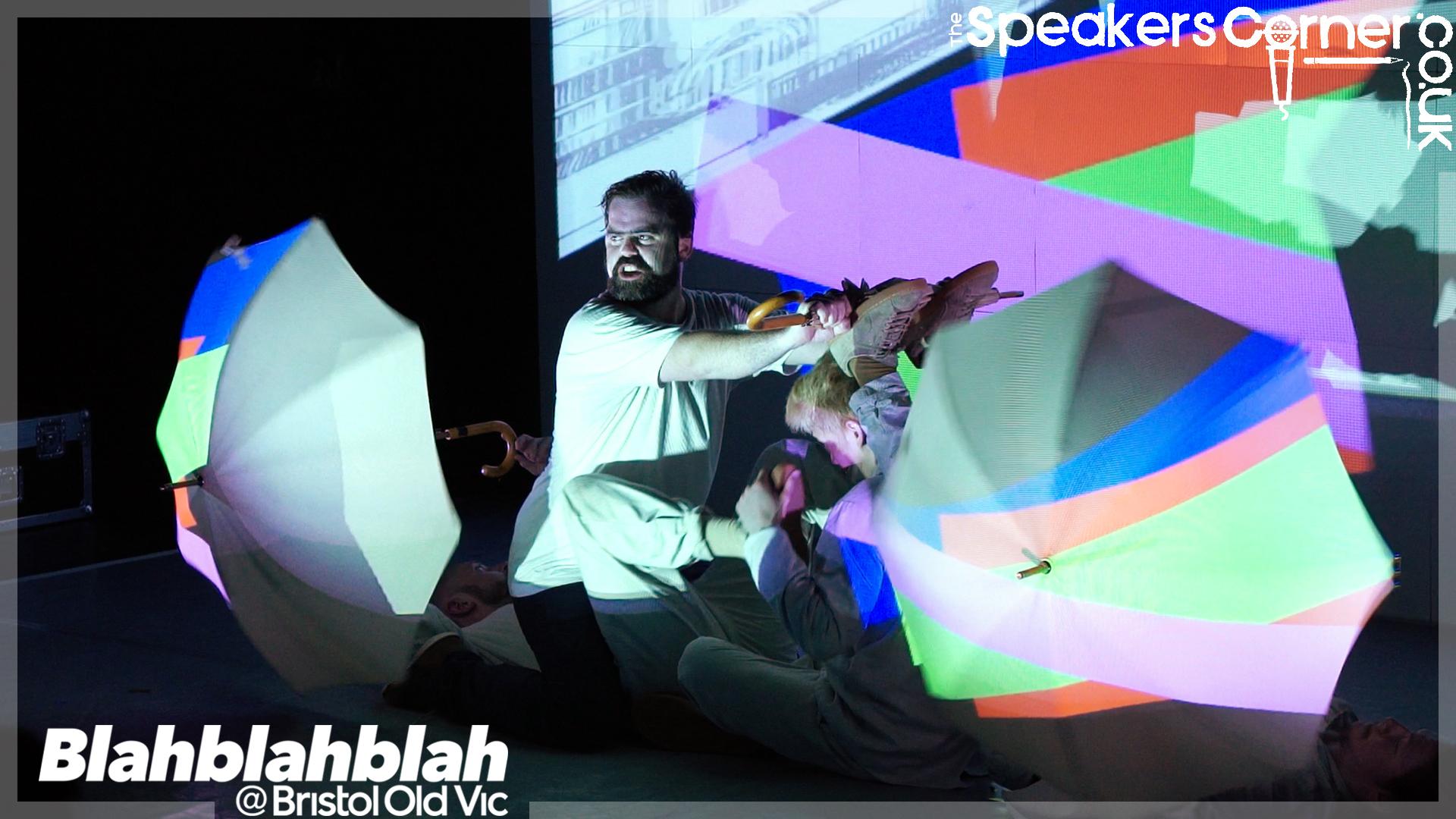 Blahblahblah - July 2015 - SHAMEjb - 14a.jpg