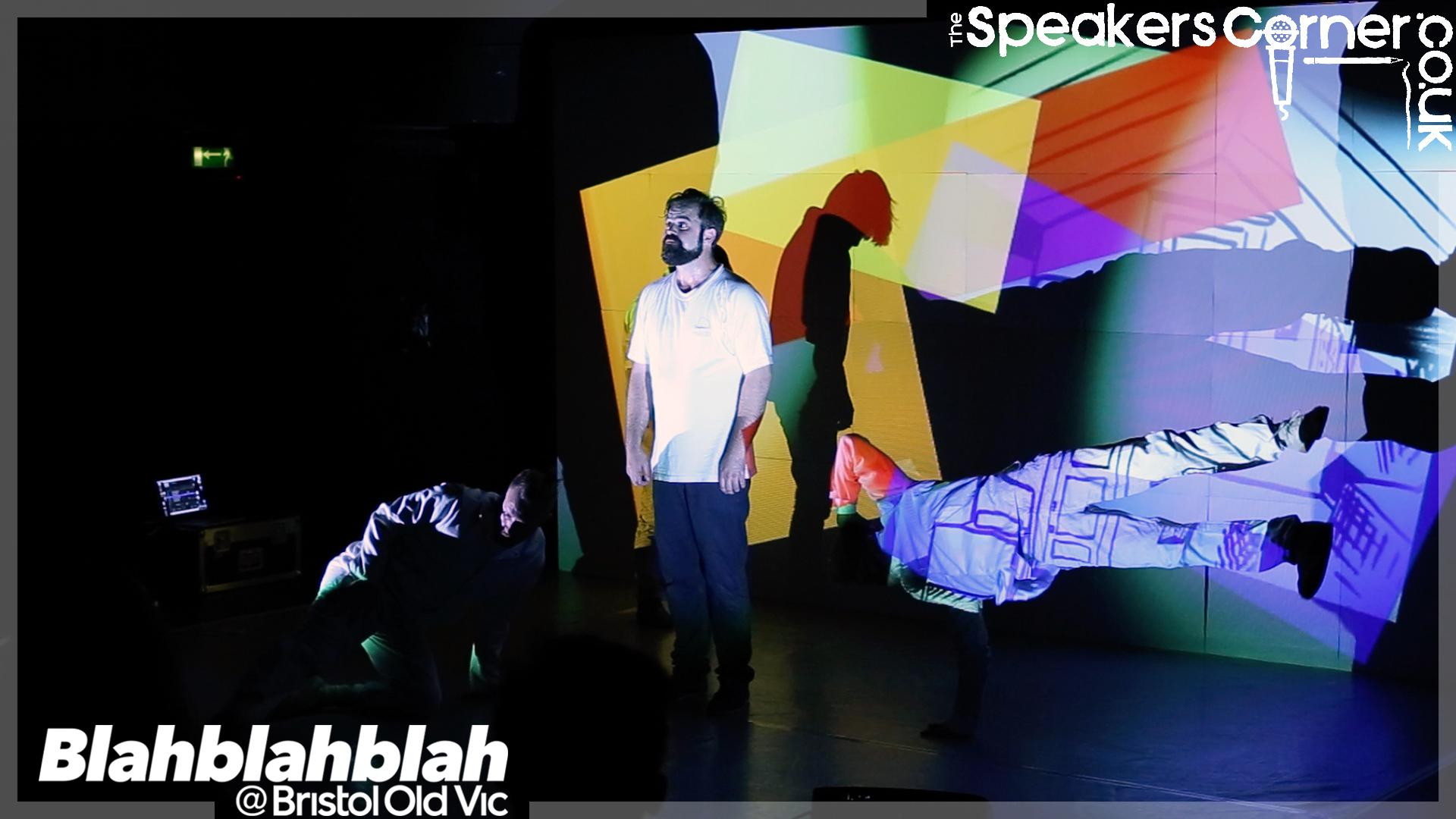 Blahblahblah - July 2015 - SHAMEjb - 5.jpg