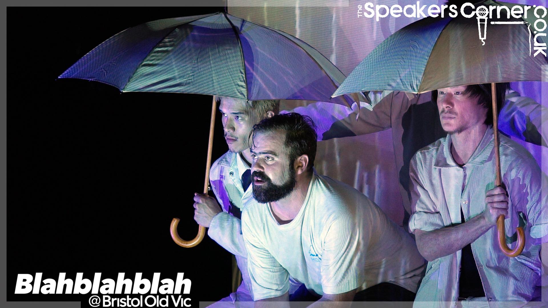 Blahblahblah - July 2015 - SHAMEjb - 18b.jpg