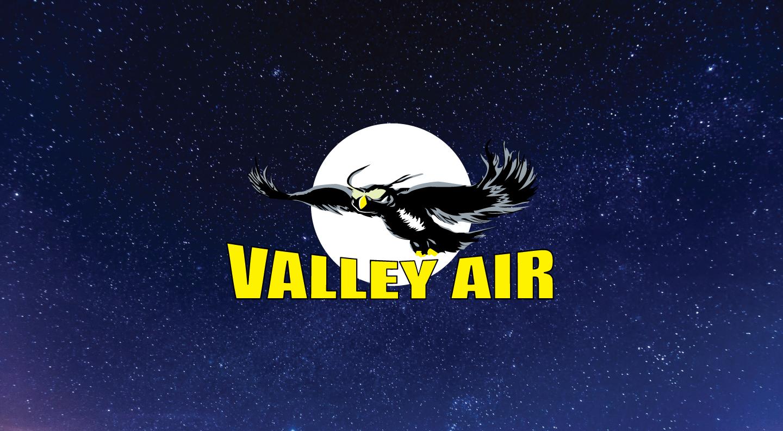 ValleyAir_Inno.png
