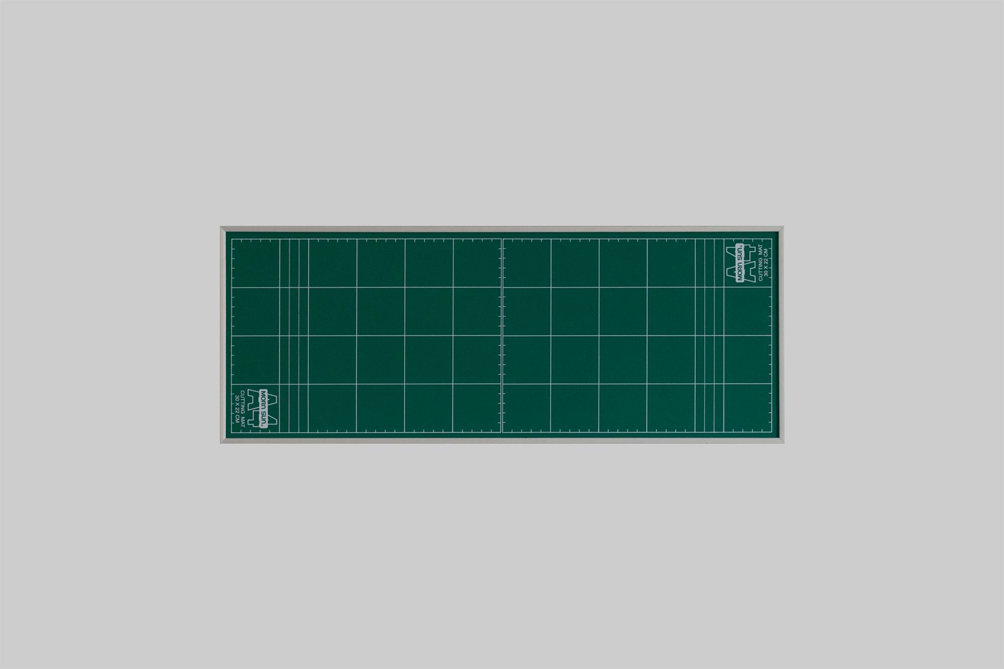 Liber-May_Play-Board-IV_frontal-view.png