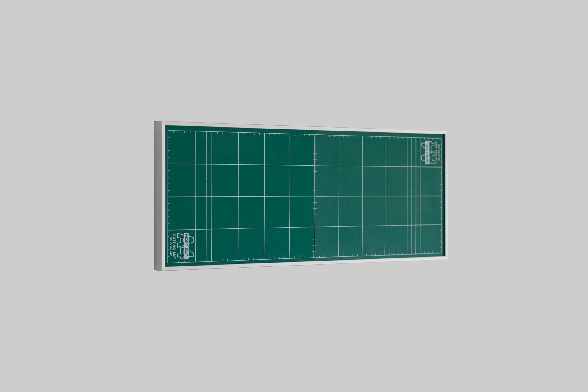 Liber-May_Play-Board-IV_perspective-view.png