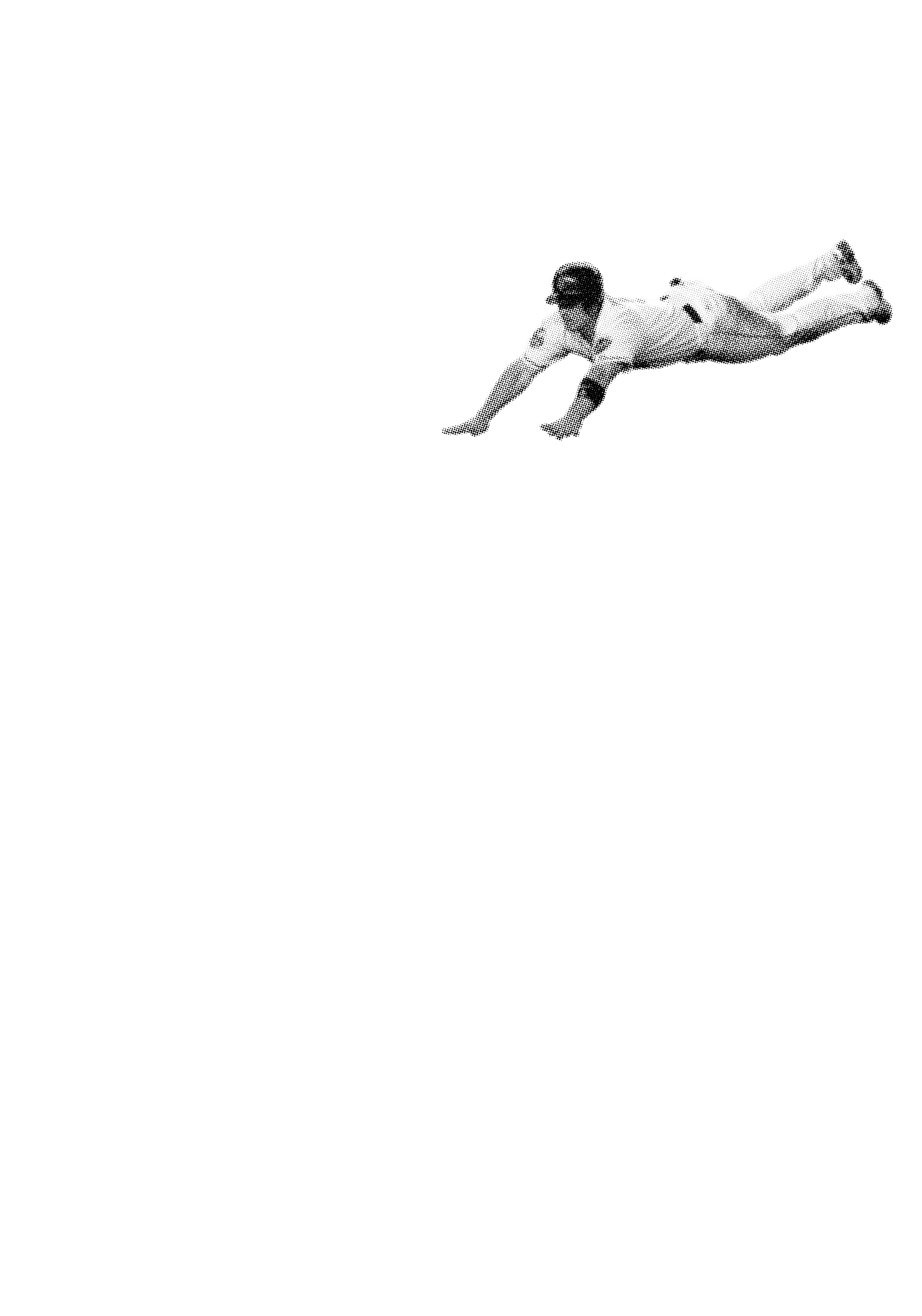 Liber-May__sliding-into-home__2009__04.png