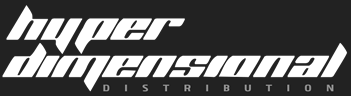 hyperdim-logo5-trans-smA.png