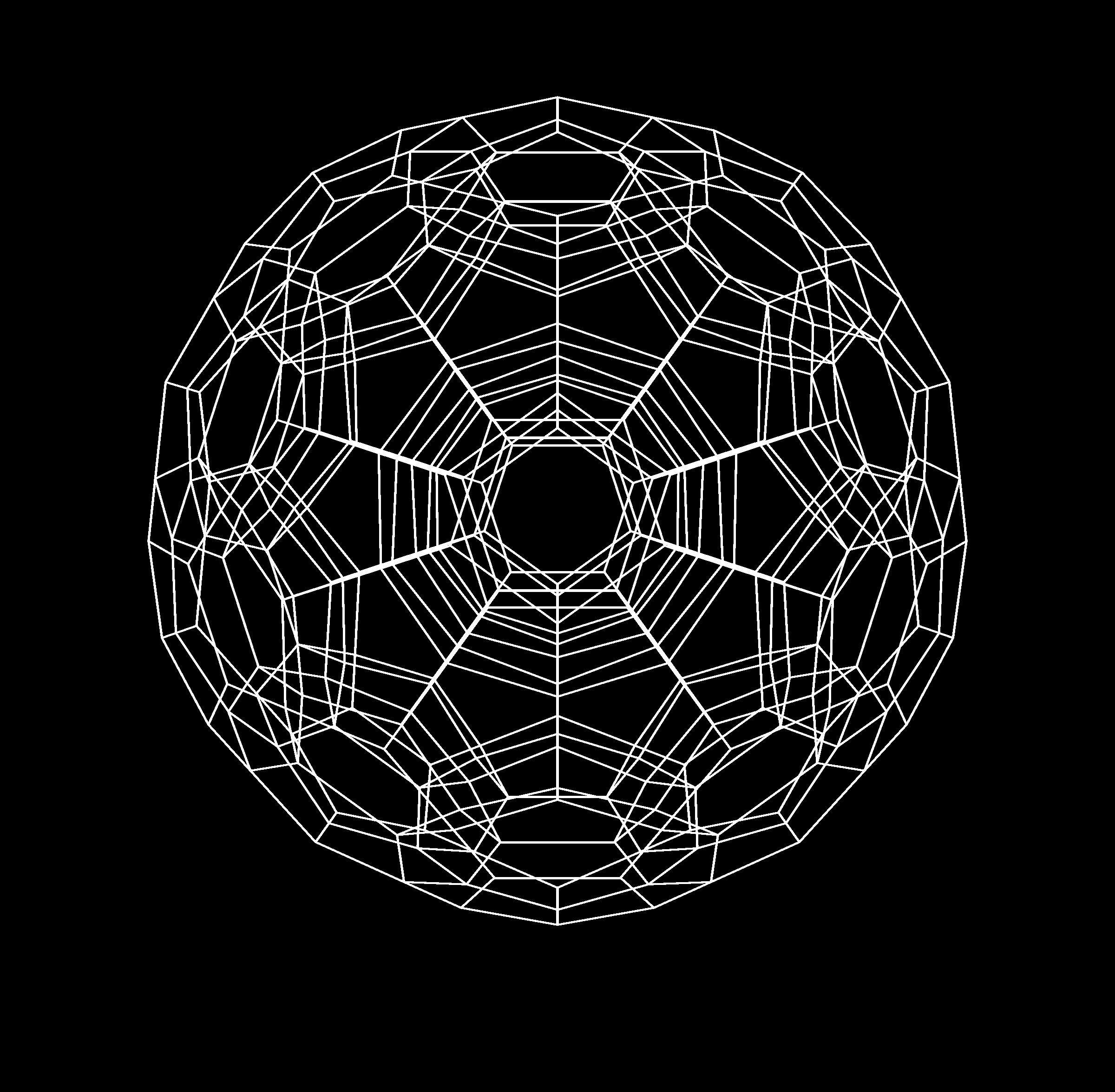 not-so-sacred-geometry-2b.png